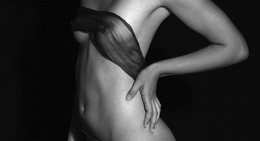 lesben sex wie erotisches erlebnis
