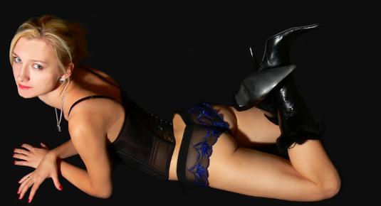 Erotische Fotografie und Aktfotos von Frauen, Männer