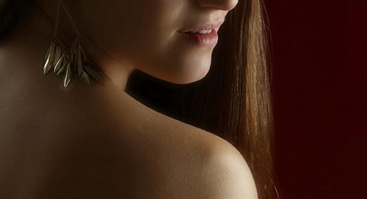 klemmkugelring schließen erotik salzburg