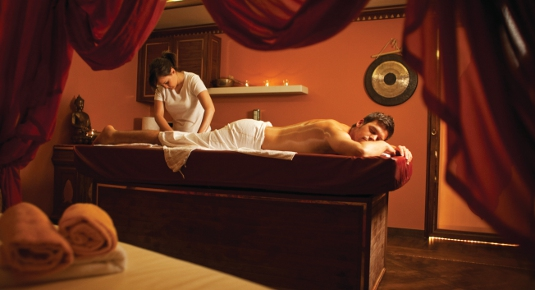 Massage Suedtirol Mals