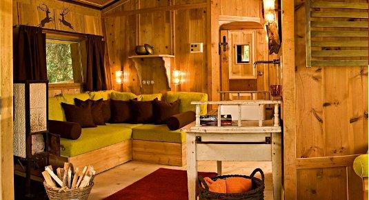 Baumhaus Sudtirol Ubernachtung Im Baumhaus Erlebnisse 24
