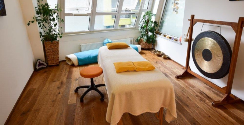 fussreflexzonenmassage-innsbruck-location