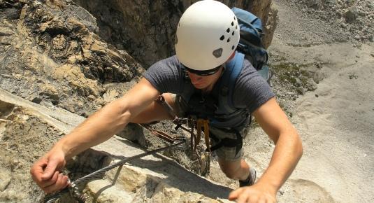 Kletterausrüstung Salzburg : Salzburg alpin salzburgs beste bergführer klettertouren