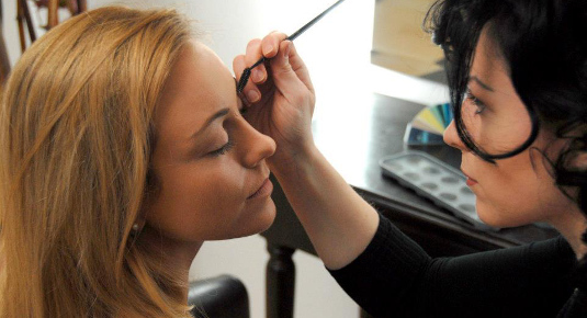 make-up-beratung-amstetten-make-up