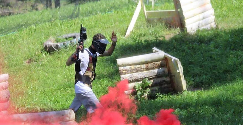 paintball-valdisole