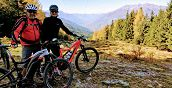 privat-guide-mtb-tour