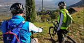 private-tour-mtb-guide