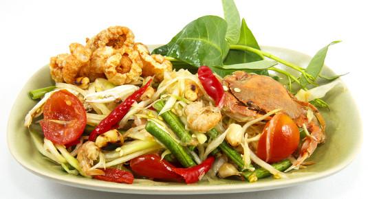 thail ndisch kochen lernen in bozen erlebnisse 24