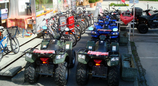 the-quad-fahren-woerthersee