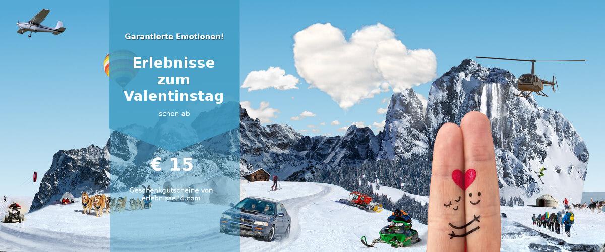 Geschenkgutscheine Fur Erlebnisse In Sudtirol Osterreich Und